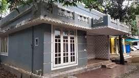 2B/R HOUSE AT UDAYAMPEROOR