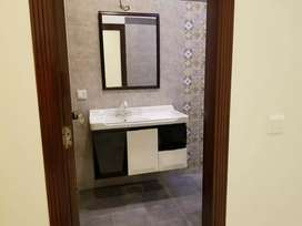 Apartment for sale at shurfabad