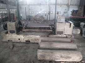 Jual rotari plywood