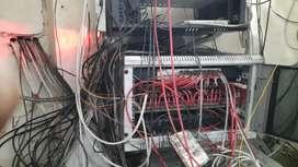 Bhilai IT service