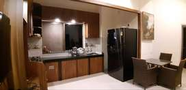 Available 3bhk villa for sale at Nuvem