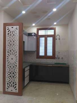 3 bhk independed floor for sale in indirapuram.