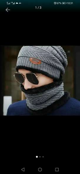 Cap for boys or Girls New Fashion