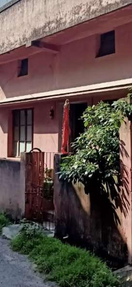 House for sell in sonari