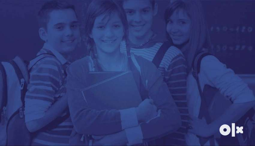 Equalclass provide society based tuition service for 5-10 grades 0