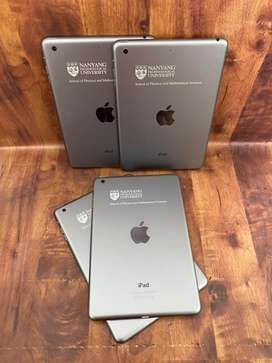 Ipad mini 2 64GB Wifi Only