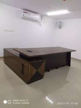 New Office table **Factory outlet**