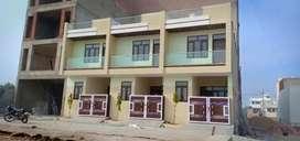 3 BHK luxurious villa in gandhipath west Vaishali Nagar Jaipur