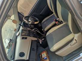 Car for booking