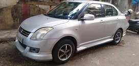 Alloy wheel, mag wheel, vehicle in excellent condition, CNG in RC