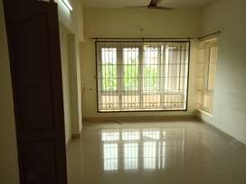 for rent 3 bed room house in First floor(Individual house)