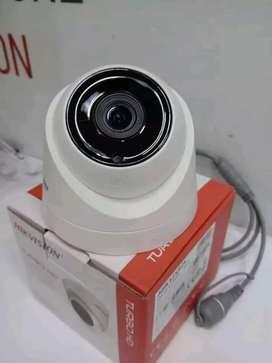 CCTV harga normal kualitas terjangkau jernih banget di Lebak Banten