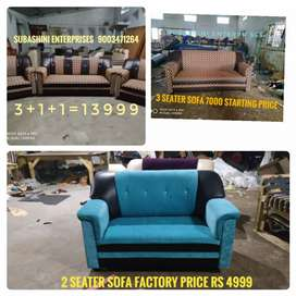 Best quality sofa manufacturing directly wholesale prices