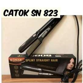 Catokan rambut sonar SN 823