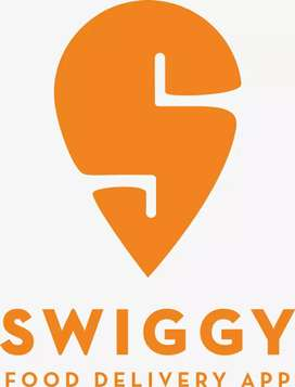 good oprtuuinity swiggy hire 50 food delivery boys