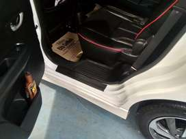 Honda Mobilio RS manual