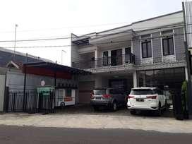JUAL ATAU SEWA Ruko Strategis Jl Lawu, Pare, (LANGSUNG PEMILIK)