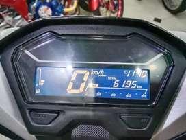 Bergaransi Bos Honda Vario 150 2020 #Eny Motor#
