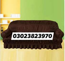 Sofa Cover 6 seater