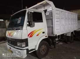Tata Dump 2020 5700cc