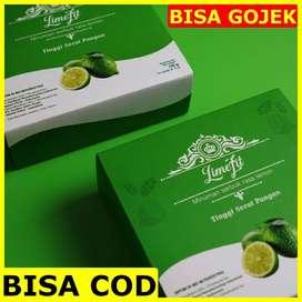 Jual Pelangsing Herbal Aman BPOM Halal