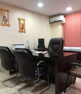 Looking for Female Personal Secretary