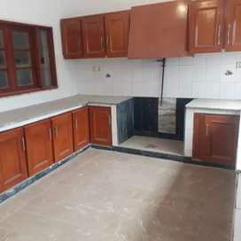 Dean flat for sale at university town