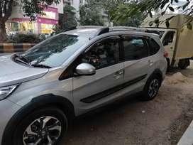 Brand New Type Honda BRV Petrol Automatic