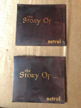 The story of netral