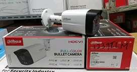 Jual paket kamera CCTV harga murah gratis pemasangan
