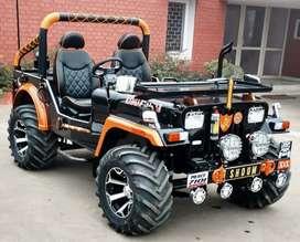 Jain motor all india transportation facilities