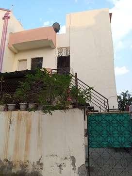 Niwara house