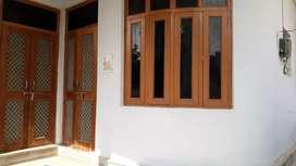 corner plot house