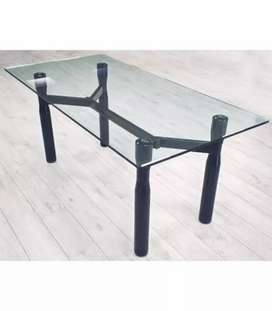 Table for sale 3500