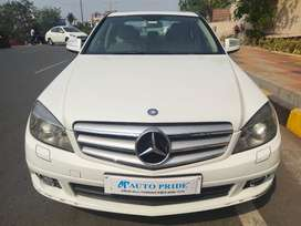 Mercedes-Benz Others, 2008, Diesel