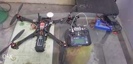 we sell all types of drones