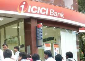 URGENT HIRING FOR BANKING SECTOR