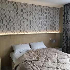 Apartemen Bintaro ready#dijual#murah#siaphuni