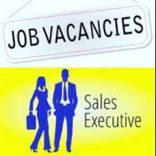 Opening for Sales Officer ( Home Loans)