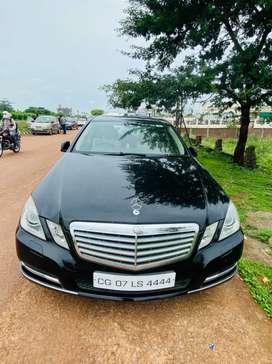car detailing aur washing ke lie ladka chahiye