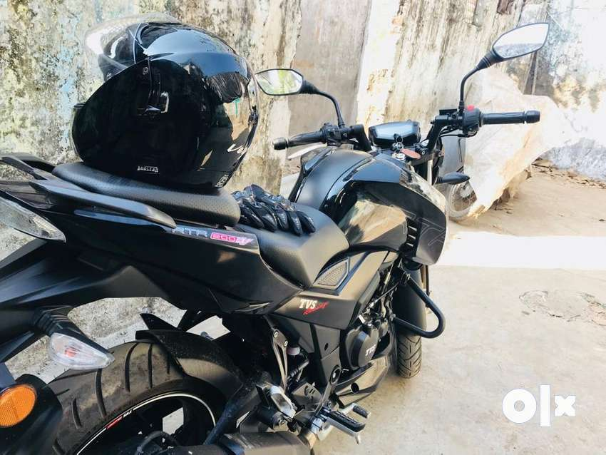 RTR200 BS(lV) 0