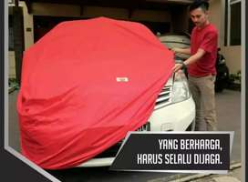 Sarung / Cover mobil Toyota Calya Type Supreme