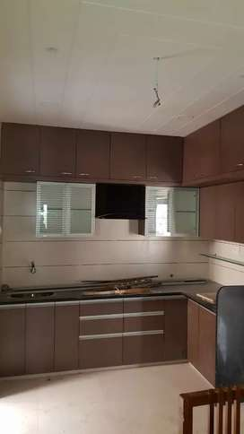 2BHK FULLY FURNISHED LUXURIOUS FLAT URGENT AVAILABLE FOR SALE