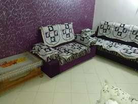 2bhk only family jodhpur