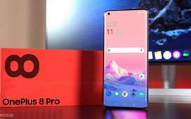 Pocket friendly Thursday deal for all new one plus models
