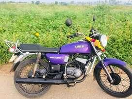 Rx100 1987 Japan make