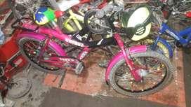 Kid bycycle Good qulity