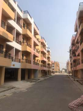 3Bhk appartment for rent in city of Gorakhpur