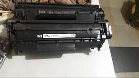 Cartridge Suppliers