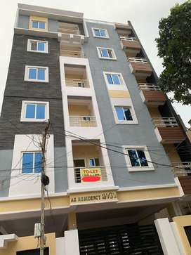2bhk for rent at kondapur